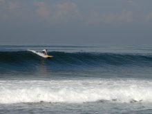 Pantai Madewi