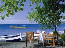 Pemuteran Bali