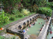 Banjar Bali