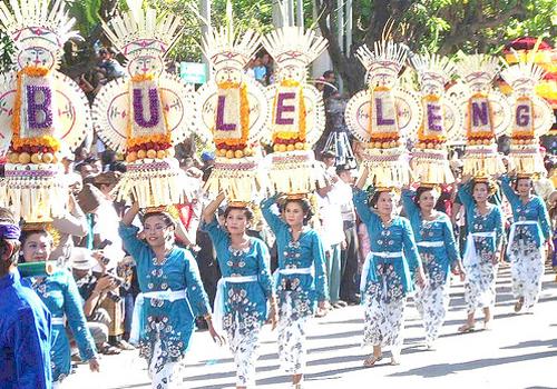 Buleleng Art Festival