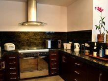 Aksesoris Dapur yang Cocok untuk Villa